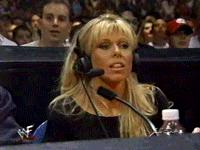 autoplay_gif gif smiling sunday_night_heat terri_runnels wwf // 200x150 // 934.3KB