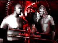 edge kane lita match_card vengeance // 960x720 // 711.4KB