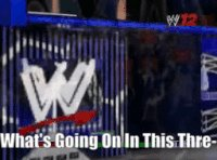 animated_macro autoplay_gif newlegacy_inc run-in smackdown_shut_your_mouth wwf_raw zack_ryder // 200x148 // 812.0KB