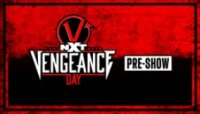 NXT_Take_Over_Vengeance_Day logo nxt wwe // 284x162 // 76.4KB