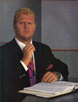 curt_hennig magazine_scan mr._perfect suit wwf // 768x1000 // 742.6KB