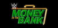 logo money_in_the_bank wwe // 303x151 // 30.1KB