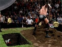 autoplay_gif earl_hebner gif hunter_hearst_helmsley referee shovel smackdown wwf // 200x150 // 1.4MB