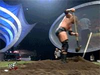 autoplay_gif earl_hebner gif hunter_hearst_helmsley referee shovel smackdown wwf // 200x150 // 2.6MB