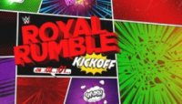 logo royal_rumble wwe // 284x162 // 122.5KB