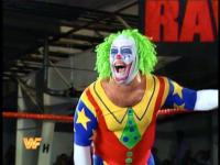 Raw doink_the_clown laughing wwf // 424x318 // 204.6KB