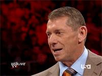 Raw autoplay_gif gif grin suit vince_mcmahon wwe // 200x150 // 1.7MB