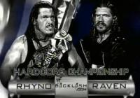 Rhino backlash match_card raven wwf wwf_hardcore_championship // 468x328 // 230.7KB