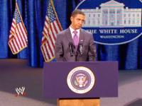 Barack_Obama_impersonator capitol_punishment microphone suit wwe // 424x318 // 225.3KB