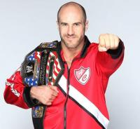 cesaro grin promotional_image wwe wwe_united_states_championship // 437x403 // 28.1KB