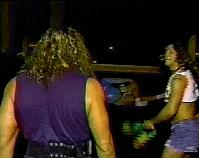 The_Blue_Meanie autoplay_gif ecw gif raven stevie_richards // 199x158 // 2.7MB