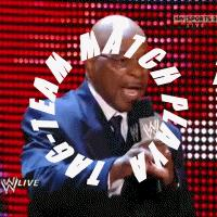 animated_macro autoplay_gif excess_text glasses microphone playa suit tag-team_match teddy_long wwe // 200x200 // 2.2MB