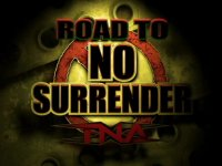 Road_To_No_Surrender logo tna // 424x318 // 161.8KB