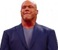 elimination_chamber exploitable kurt_angle suit wwe // 319x280 // 71.1KB