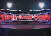 Super_Show-Down logo wwe // 444x318 // 162.4KB