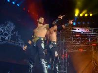 IWGP_Jr._Tag_Team_Championship Motor_City_Machine_Guns alex_shelley chris_sabin lockdown pointing tna // 424x318 // 199.7KB