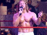Raw Sean_Morley microphone pointing shock val_venis wwf // 424x318 // 192.8KB