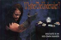magazine_scan undertaker wwf // 1000x656 // 741.5KB