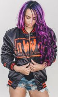 nwo sasha_banks wwe // 805x1340 // 149.2KB