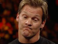 The_Peep_Show chris_jericho night_of_champions wwe // 424x318 // 162.8KB