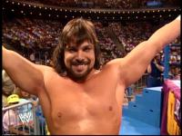 Lanny_Poffo royal_rumble smiling the_genius wwf // 408x306 // 210.7KB