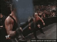chair gif maven royal_rumble undertaker wwf // 320x240 // 2.1MB