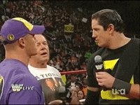 Raw animated_macro autoplay_gif hat john_cena macro microphone rowdy_roddy_piper wade_barrett wwe // 200x150 // 981.1KB