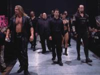 Raw The_Corporate_Ministry big_boss_man chyna hunter_hearst_helmsley john_bradshaw_layfield mean_street_posse paul_bearer pete_gas rodney ron_simmons shane_mcmahon undertaker viscera wwf // 800x600 // 55.4KB