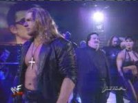 Raw The_Corporate_Ministry chyna hunter_hearst_helmsley mideon paul_bearer viscera wwf // 256x192 // 6.2KB