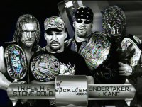 Brothers_Of_Destruction Two_Men_Power_Trip backlash hunter_hearst_helmsley kane match_card stone_cold_steve_austin undertaker // 951x720 // 1009.3KB