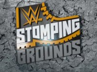 Stomping_Grounds logo wwe // 424x318 // 204.1KB