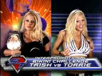 match_card super_tuesday torrie_wilson trish_stratus wwe // 640x480 // 53.8KB