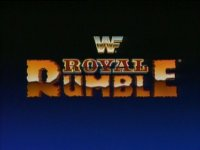logo royal_rumble wwf // 705x530 // 30.6KB