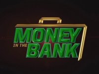 logo money_in_the_bank wwe // 424x318 // 118.8KB