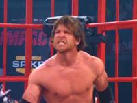 Hard_Justice chris_sabin tna // 424x318 // 169.3KB