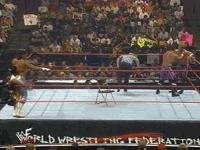 2_Cold_Scorpio Scott_Taylor autoplay_gif botch brian_christopher chair dropkick gif referee wwf // 200x150 // 2.1MB