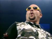 bubba_ray_dudley insurrextion shock sunglasses wwf // 424x318 // 155.1KB