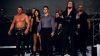 Dennis_Knight The_Corporate_Ministry big_boss_man chyna hunter_hearst_helmsley mideon paul_bearer ron_simmons shane_mcmahon sunday_night_heat undertaker viscera wwf // 642x361 // 187.4KB