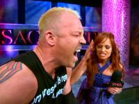 christy_hemme ken_anderson microphone sacrifice tna yelling // 424x318 // 228.9KB