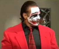 sting suit tna // 324x269 // 155.3KB
