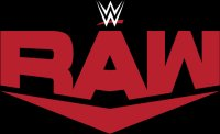 Raw logo wwe // 620x379 // 51.7KB