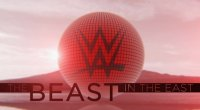 The_Beast_In_The_East logo wwe // 576x318 // 198.5KB