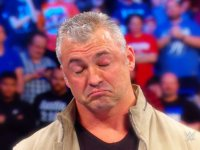 frowning shane_mcmahon smackdown wwe // 424x318 // 218.2KB