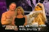Sean_Morley dustin_runnels goldust judgment_day match_card terri_runnels val_venis wwf // 720x480 // 54.3KB