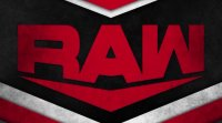 Raw logo wwe // 569x318 // 192.5KB
