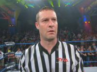 Brian_Hebner One_Night_Only X-Travaganza referee tna // 424x318 // 215.6KB