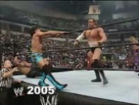 autoplay_gif clothesline gene_snitsky gif jack_doane paul_london referee royal_rumble wwe // 197x150 // 2.5MB