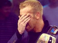 NWA_World's_Heavyweight_Championship christian facepalm impact tna // 424x318 // 206.7KB