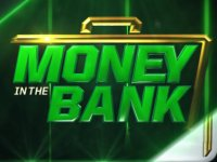 logo money_in_the_bank wwe // 424x318 // 159.3KB