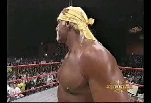 hulk_hogan mean_gene_okerlund monday_nitro sound the_wall wcw webm // 528x360 // 1.2MB